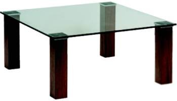 Foundation Coffee Table 330 1120 x 500 clear