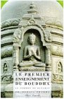 echange, troc Rewata Dhamma - Le premier enseignement du Bouddha