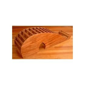 Cheap Backbending Bench By Yoga Props Now Noahwazz 1048