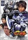 仮面ライダー龍騎 Vol.10 [DVD]
