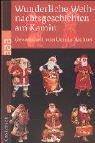 Wunderliche-Weihnachtsgeschichten-am-Kamin