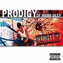 Prodigy-H.N.I.C.-CD-FLAC-2000-hbZ Download