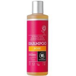 urtekram-rose-shampoo-trockenes-haar-urtekram-groesse-rose-shampoo-trockene-haut-500-ml-500-ml