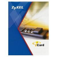 ZyXEL - E-iCARD for USG50 2 YR Commtouch Anti-Spam license
