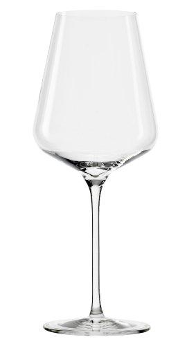 stolzle-lausitz-231-00-35-quatrophil-copas-para-vino-de-burdeos-6-unidades-644-ml