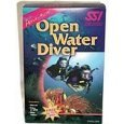 SSI Open Water Diver Manual (2007) by Scuba…