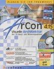 arcon-spezial-3-cd-rom-fur-windows-95-visuelle-architektur