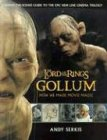 The Lord of the Rings: Gollum: How We...