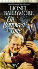 On Borrowed Time [VHS]