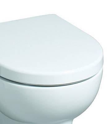 burgtal 14917 wc sitz bd 3 mit absenkautomatik duroplast. Black Bedroom Furniture Sets. Home Design Ideas