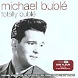Michael Buble Totally Buble