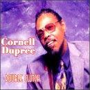 echange, troc Cornell Dupree - Double Clutch
