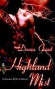 Highland Mist