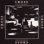 Second Movement by Cross (1990-08-03)