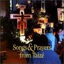 Songs & Prayers from Taize