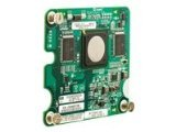 HP 403619-B21 BLC Qlogic QMH2462 Fibre Channel Host Bus Adapter Kit