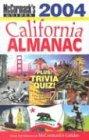 2004 California Almanac-Trivia Quiz (McCormack