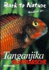 back-to-nature-handbuch-fur-tanganjika-buntbarsche