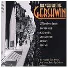 Very Best of Gershwin