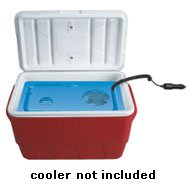 12 Volt Portable Air Conditioner