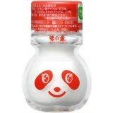 味の素 35g 瓶