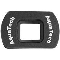 AquaTech CEP-7 Eyepiece for Canon EOS 7D, 1D Mark III, 1Ds Mark III and Mark IV Series Aqua Tech Sport Shield Rain Cover