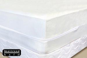 anti punaise de lit housse de matelas mattress safe 140 x 190 x 17 suniaraha blogs. Black Bedroom Furniture Sets. Home Design Ideas