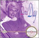 Doris Day - The Complete Standard Transcriptions - Zortam Music