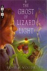 The Ghost of Lizard Light (0679892818) by Elvira Woodruff