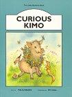 Curious Kimo