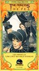 Faerie Tale Theatre - Princess and the Pea [VHS]