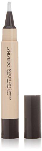 Shiseido, Correttore, Smk Sheer, Nr. 101