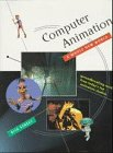 img - for Computer Animation: A Whole New World book / textbook / text book