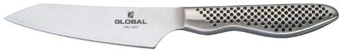 Global 25th Anniversary Knife - 11cm