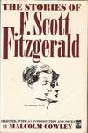 The Stories of F. Scott Fitzgerald  (A Scribner Classic) PDF