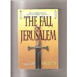 The Fall of Jerusalem (The People of the Covenant, Book 3)