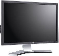 Dell UltraSharp 2208