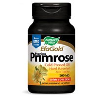 EFA-Gold-Evening-Primrose-1300mg