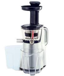 Eveready LIIS 150W Slow Juicer