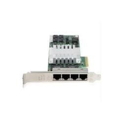 HP NC375T PCI Express Quad Port Gigabit Server Adapter