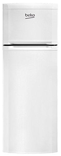 Beko refrigerateur 2 portes dsa25012