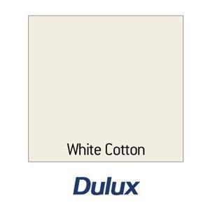 Best Cotton White Satinwood Paint