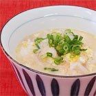 Oisix あんこう雑炊スープ