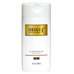 Obagi C Cleansing Gel