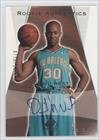 [Missing] #750 David West, New Orleans Hornets (Basketball Card) 2003-04 SP Authentic... by SP+Authentic