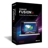 Vmware Box FUS3-ENG-M-10-AP Acad 10pk Vmware Fusion 3 Mac Os X