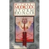 Moorcock Michael Elric #06: Stormbringer