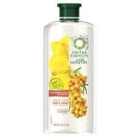Herbal Essences Wild Naturals Illuminating Shampoo, 13.5 fl oz