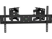 Buying Guide of  InLine® Corner wall bracket
