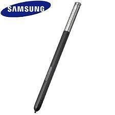 Generic - S Pen Capacitive pen Samsung Galaxy Note 3 S Pan Capacitive Touch Stylus - black